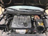 Bán Chevrolet Cruze LT sản xuất 2010, màu đen giá cạnh tranh giá 295 triệu tại Thanh Hóa