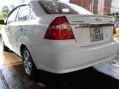 Bán Chevrolet Aveo LT, số sàn, 12/2014 một chủ sử dụng, cam kết không tông đụng giá 279 triệu tại Đồng Nai