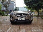 Cần bán Mazda CX5 2.0 màu vàng cát tên cá nhân chính chủ giá 785 triệu tại Hà Nội
