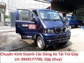 Bán xe tải Thái Lan nhập khẩu 700kg/800kg/900kg hỗ trợ góp, không lãi xuất LH: 0949177790 gặp (Duy) giá 200 triệu tại Kiên Giang