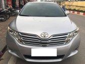 Xe Cũ Toyota Venza 2.7 2009 giá 799 triệu tại Cả nước