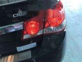 Bán xe Chevrolet Cruze LS sản xuất 2015, màu đen, 365 triệu giá 365 triệu tại Đồng Nai