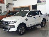 Trả trước 230 dắt ngay Ford Ranger mới về nhà - LH: 0935389404 - Mr. Hoàng - Ford Đà Nẵng giá 634 triệu tại Đà Nẵng