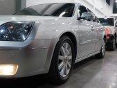 Bán Buick Lacrosse 3.0 sản xuất năm 2007, màu bạc, nhập khẩu, giá chỉ 350 triệu giá 350 triệu tại Tp.HCM