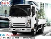 Bán xe HYUNDAI IZ65 2T5 thùng dài 4m3 model 2018| xe tải HYUNDAI IZ65 gold trả góp 70%, giao xe tận nơi giá 460 triệu tại Kiên Giang