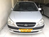 Xe Cũ Hyundai Getz 1.1 MT 2009 giá 260 triệu tại Cả nước