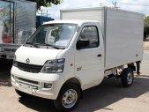 bán xe Veam 700kg * 800kg * 900kg giá 185 triệu tại Kiên Giang