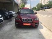Xe Cũ BMW X6 2008 giá 850 triệu tại Cả nước