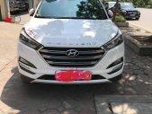 Xe Cũ Hyundai Tucson 2016 giá 450 triệu tại Cả nước