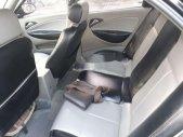 Cần bán lại xe Daewoo Nubira 2000, màu đen, giá tốt giá 76 triệu tại Hải Dương