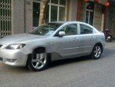 Bán ô tô Mazda 3 năm sản xuất 2007, màu bạc, giá tốt giá 305 triệu tại Đà Nẵng