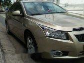 Bán xe Chevrolet Cruze LTZ năm 2010, giá chỉ 340 triệu giá 340 triệu tại Tp.HCM