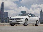 Bán xe Volkswagen Passat Bluemotion 2018 phiên bản hoàn toàn mới – Hotline: 0909 717 983 giá 1 tỷ 480 tr tại Tp.HCM