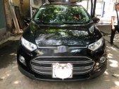 Cần bán xe Ford EcoSport đời 2016, màu đen giá 575 triệu tại Hà Nội