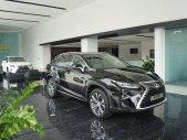 Xe Mới Lexus RX 2018 giá 4 tỷ 100 tr tại Cả nước