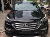 Xe Cũ Hyundai Santa FE 2018 giá 890 triệu tại Cả nước