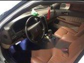 Bán Lexus RX sản xuất 1996, màu trắng chính chủ, giá tốt giá 280 triệu tại Thanh Hóa