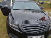 Cần bán xe Chevrolet Lacetti năm 2010, zin đét, 350 triệu giá 350 triệu tại Thanh Hóa