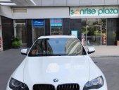 Xe Cũ BMW X6 XDrive35i 2008 giá 800 triệu tại Cả nước