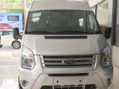 KM: BHVC, Hộp đen,...Khi mua xe Ford Transit MID, SVP & Luxury 2019, LH: 0935.437.595 để được tư vấn giá 740 triệu tại Tp.HCM