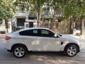 Bán BMW X6 đời 2009, màu trắng, xe nhập giá 888 triệu tại Hà Nội