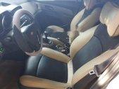 Bán Chevrolet Cruze LS 1.6 sản xuất 2010 giá rẻ giá 300 triệu tại Tp.HCM