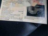 Cần bán nhanh xe Cruze 2017, chính chủ giá 450 triệu tại Kiên Giang