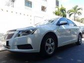 Bán Chevrolet Cruze số sàn 2012, xe gia đình 1 đời chủ giá 373 triệu tại Đà Nẵng