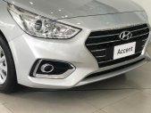 Xe Hyundai Accent giá tốt, đủ màu, giao ngay, trả góp ưu đãi.  giá 499 triệu tại Tp.HCM