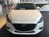 Bán Mazda 3 1.5 sx 2018 giá rẻ nhất miền Bắc, giảm giá kịch sàn, tặng gói phụ kiện giá trị - LH Hotline 0935.980.888 giá 659 triệu tại Hà Nội