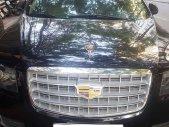 Xe Cũ Geely Emgrand EC820 2012 giá 415 triệu tại Cả nước