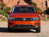 XE VW | XE VW 2018 | XE VW TIGUAN 2018 | Hotline: 0909 717 983 giá 1 tỷ 749 tr tại Tp.HCM