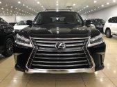 Bán Lexus LX570 2018 Xe xuất Mỹ tiêu chuẩn cao nhất sản xuất 2018 mới 100% giá 9 tỷ 300 tr tại Hà Nội