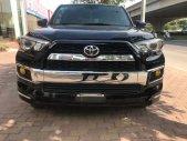Bán xe Toyota 4 Runner Limited 2015, màu đen, xe nhập Mỹ dk 2016 giá 2 tỷ 790 tr tại Hà Nội