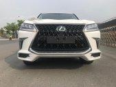 Bán Lexus LX570 Super Sport S 2018 giá 9 tỷ 300 tr tại Hà Nội