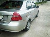 Bán xe Deawoo Gentra Sx 2008, xe đẹp giá rẻ giá 148 triệu tại Hà Nam