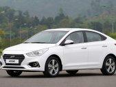 Bán Hyundai Accent 1.4 AT sản xuất 2019, sẵn xe giao ngay KM 15 triệu giá 494 triệu tại Hà Nội