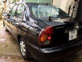 Cần bán Daewoo Lanos MT năm sản xuất 2001, xe đang hoạt động ổn định giá 75 triệu tại Lâm Đồng