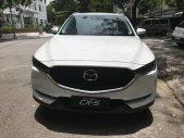 Bán xe Mazda CX5 New 2018 giá cực tốt, sẵn xe giao ngay, trả góp 90% giá 899 triệu tại Hà Nội
