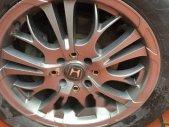 Bán ô tô Honda Accord sản xuất năm 1994, giá tốt giá 129 triệu tại Quảng Ninh