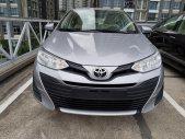"""""""Hot"""" Toyota Vios 1.5E số sàn - giá 470 triệu và quà tặng theo xe - đưa trước 140 triệu - liên hệ 0902750051 giá 470 triệu tại Tp.HCM"""