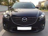 Xe Mazda CX 5 2.5 ATbản FACELIFT 2017 giá 888 triệu tại Hà Nội
