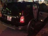 Bán Ford Escape 2.3 năm 2005, màu đen, giá 260tr giá 260 triệu tại Đà Nẵng