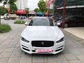 Bán Jaguar XE 2.0T, sản xuất 2015, đăng ký 2016, nhập nguyên chiếc tại Anh giá 1 tỷ 750 tr tại Hà Nội