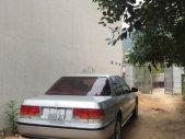 Bán xe Honda Accord đời 1993, màu bạc, nhập khẩu   giá 120 triệu tại Quảng Ninh
