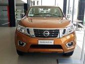 Bán xe Nissan Navara EL đời 2018, đủ màu, nhập khẩu nguyên chiếc giá 620 triệu tại Hà Nội