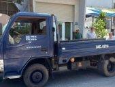 Cần bán lại xe Vinaxuki Jinbei đời 2008 còn mới, giá chỉ 43 triệu giá 43 triệu tại Cần Thơ
