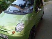 Cần bán gấp Daewoo Matiz sản xuất năm 2007, giá tốt giá 79 triệu tại Hà Nội