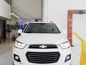 Bán Chevrolet Captiva, khuyến mãi: 60.000.000VND giá 879 triệu tại Cần Thơ