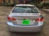 Cần bán xe Chevrolet Cruze LS 1.6 đời 2011, 330tr giá 330 triệu tại Tuyên Quang